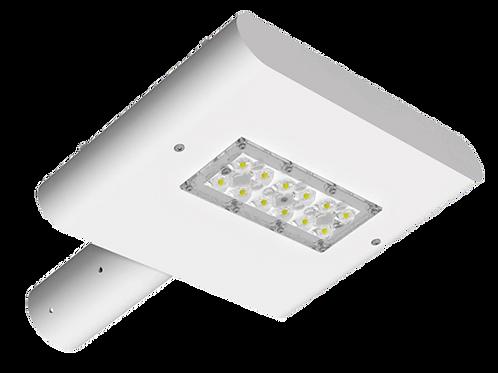 Luminaria Led de alumbrado público SLM.IP.SP.60