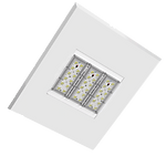 luminaria-led-gas-station-108w-174w.png
