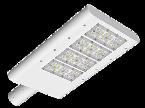 Luminaria Led de alumbrado público SLM.IP.SP.240