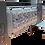 Thumbnail: Reflector Led profesional SLM.I.TOCKA.180
