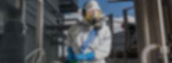 main_banner-desinfeccion-coronavirus-ren