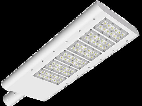 Luminaria Led de alumbrado público SLM.IP.SP.360