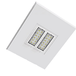 luminaria-led-gas-station-74w-113w.png