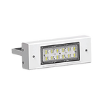luminaria-industrial-led-projetor-59w-V2