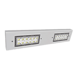 luminaria-led-modular-linear-74w-113w_Lg