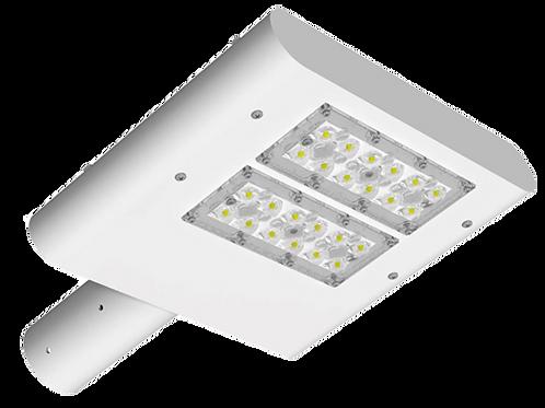 Luminaria Led de alumbrado público SLM.IP.SP.120