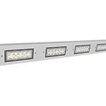 luminaria-led-modular-linear-147w-222w_5