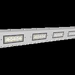 luminaria-led-modular-linear-147w-222w_5