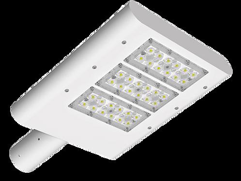 Luminaria Led de alumbrado público SLM.IP.SP.180