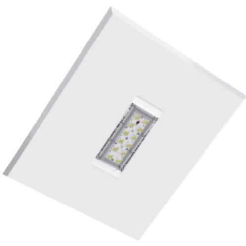 Luminaria Led estación de Servicios SLM.C.GS.60