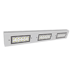 luminaria-led-modular-linear-108w-174w_G