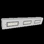 luminaria-led-modular-linear-108w-174w_G