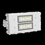 luminaria-industrial-led-projetor-74w_0m