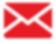 397-3975144_sobre-png-icono-email-rojo-p