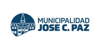 Mun-JoseCPazLogo.jpg