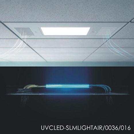 UVCLED-SLMLIGHTAIR0036016 - ML.JPG