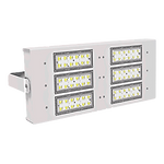 luminaria-industrial-led-projetor-216w_P