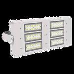 luminaria-industrial-led-projetor-216w_P