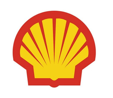 shell-logo-top-100-brand-2020-01-cba.jpg
