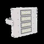 luminaria-industrial-led-projetor-147w_i