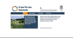 oquefezseudeputado.com.br
