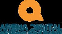 logo-Arena-2.png