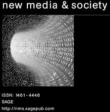 Media & politics in new democracies