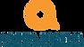 logo-Arena-2_fotocapa.png