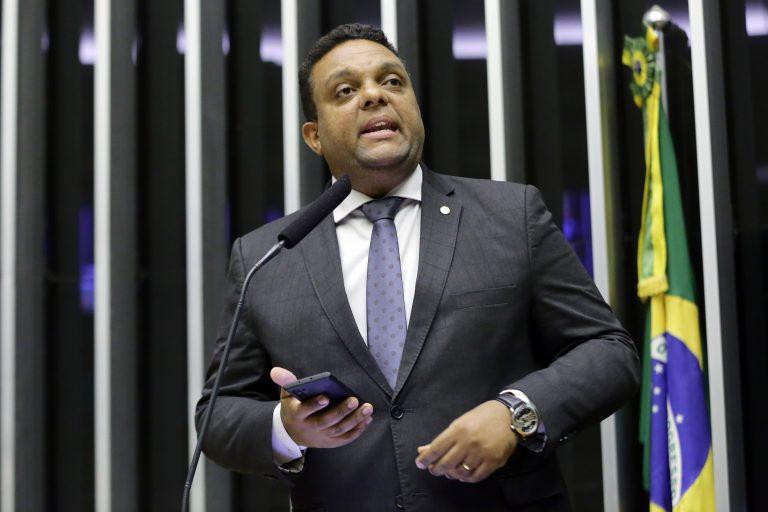 João Doria (PSDB-SP), governador do Estado de São Paulo (Foto: Agência Brasil)