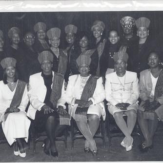 Christian Women Ministry.jpg