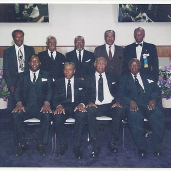 Deacons2.jpg