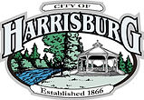 city of harrisburg.jpg