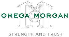 omega Morgan logo.jpg