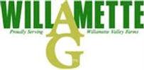 willamette ag.jpg