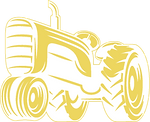 yellow tractor.png