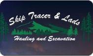 Skip Tracer & Lads.jpg
