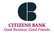 citizens bank.jpg