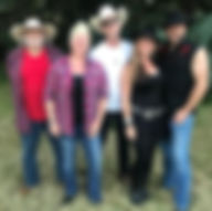 outlawshinecountry band 2.jpg