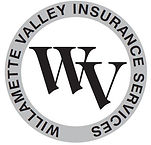 Willamette Valley Insurance.jpg