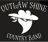 Outlaw Shine country band.jpg