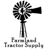 Farmland Tractor Supply.JPG