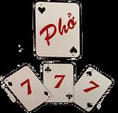pho777 logo.png