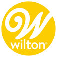 WiltonLogoFinal4.4.17.jpg