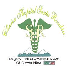 santa rosalia hospital.png
