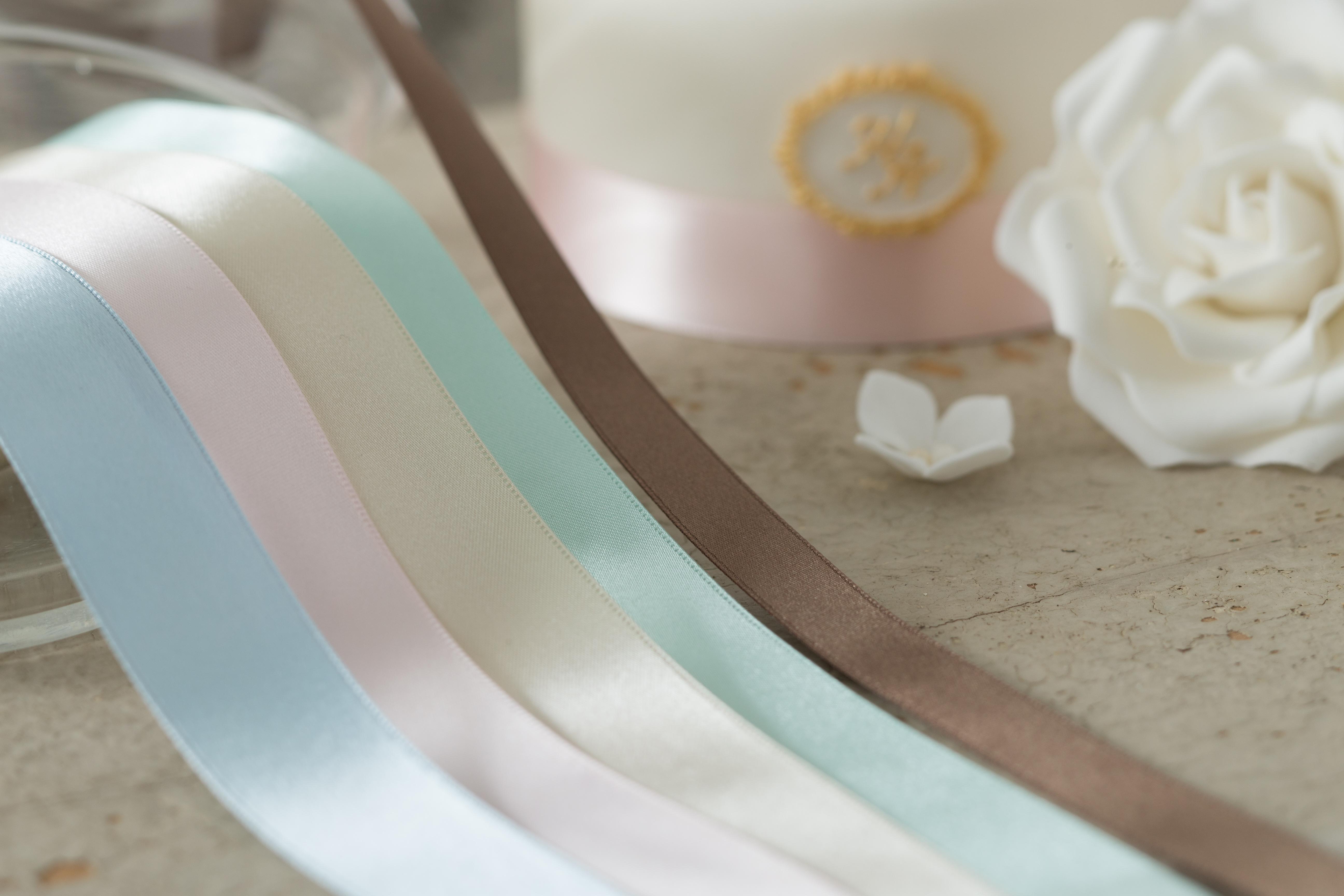 cake0015.jpg