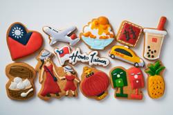 taiwnacookies