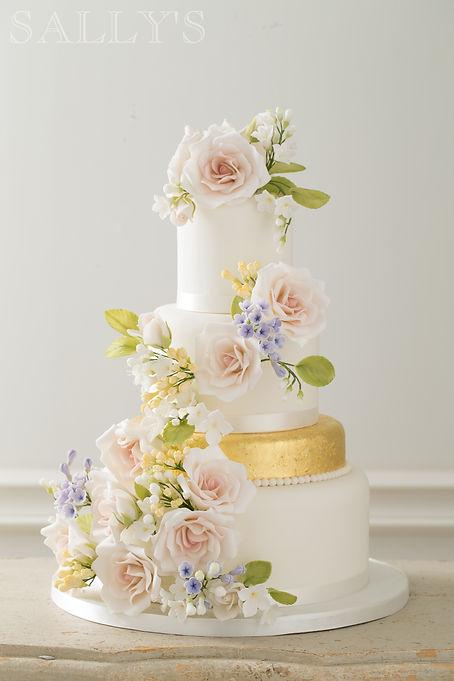 cake0049_GF.jpg