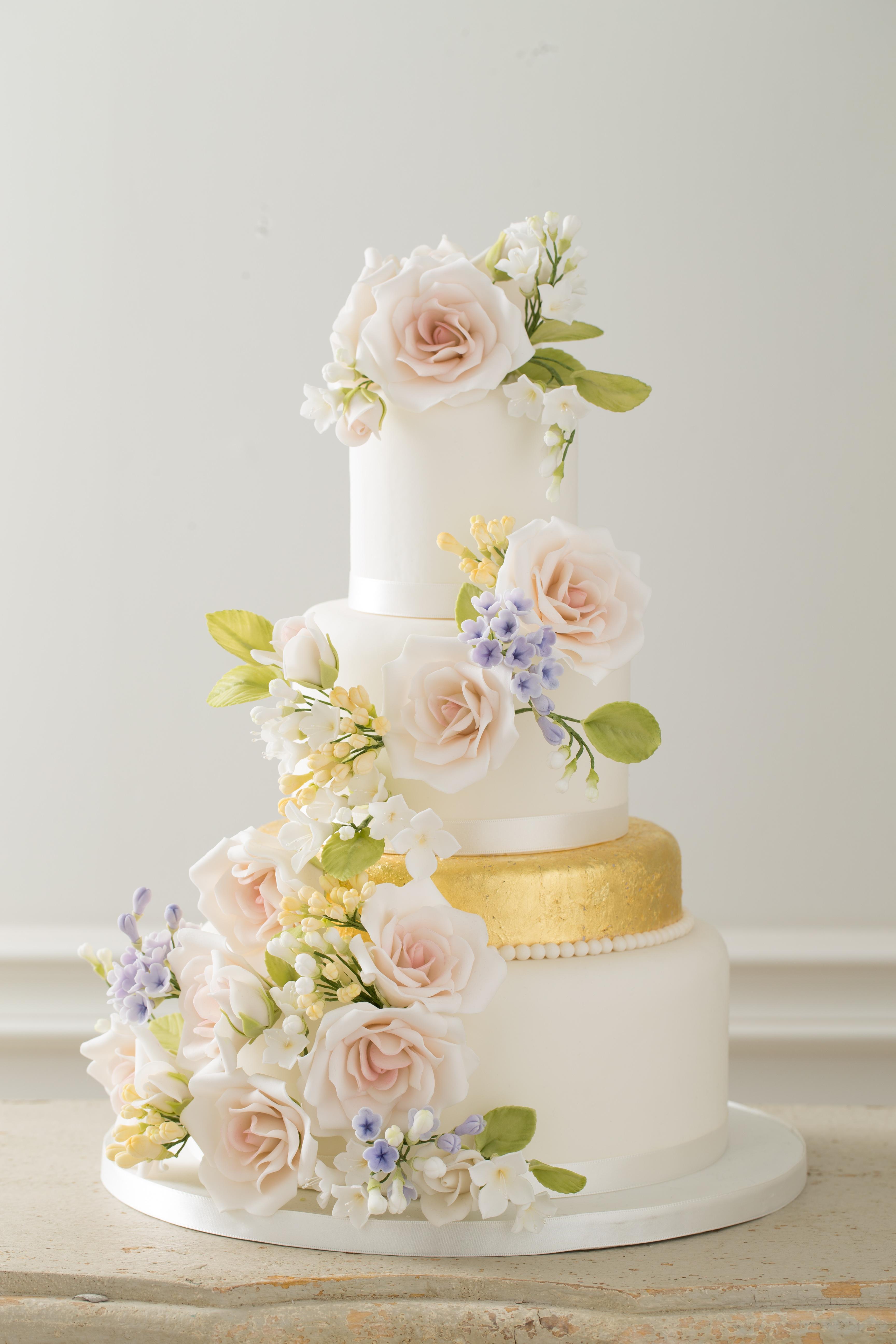 cake0049.jpg