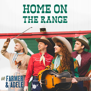 2. Official - Home On The Range.jpg