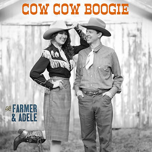 3. Official - Cow Cow Boogie.jpg